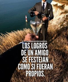 Best Quotes, Life Quotes, Millionaire Quotes, Miguel Angel, Spanish Quotes, Carpe Diem, Cool Words, Digital Marketing, Spirituality