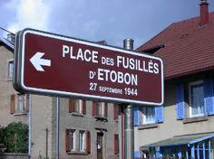 KED Language Services LLC - The Etobon Project - The Etobon Project