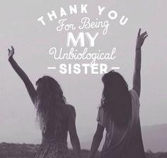 Every girl needs a best friend!!