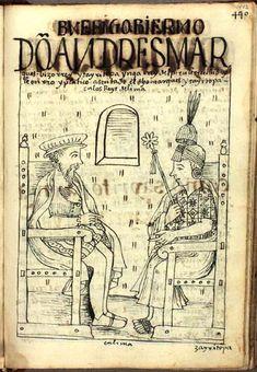 Sayri Túpac - Wikipedia