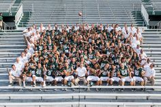 2013 Michigan State Spartans