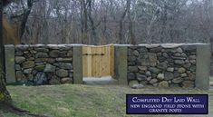 Services Portfolio - Christopher Smith Cape Cod Masonry Boston City Hall, Christopher Smith, Stacked Stone Walls, Natural Gas Fire Pit, Stone Shower, Brick Walkway, Wood Steps, Wood Burning Fire Pit, Dry Stone