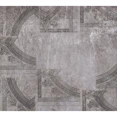 ANT6332044 – Walldesign – Windmill Avenue - Dit is een nieuwe collectie van Walldesign.  Ga nu naar www.nubehangen.nl de leukste behangwebshop van Nederland! En bekijk deze collectie. Ook op dit merk geldt de 10% kassakorting!!