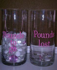 Weight Watcher member Idea for Weight loss