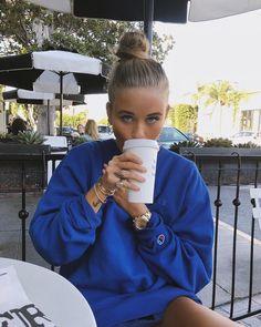 m Likes, 393 Kommentare – Josefine H. J (Josefine Hjertström) am Instag … - Bohem Stil Winter Outfits, Cool Outfits, Summer Outfits, Casual Outfits, Fashion Outfits, Womens Fashion, Outfit Look, Outfit Of The Day, Chloe