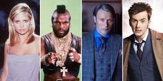 15 classic TV shows that never won an Emmy award