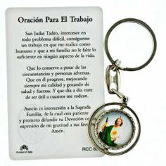 Oracion San Judas Trabajo   San Judas Tadeo, el santo de los milagros y situaciones desesperadas.