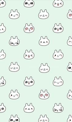 Shared by Isabel Quah. Find images and videos about cute, text and wallpaper on We Heart It - the app to get lost in what you love. Soft Wallpaper, Cute Wallpaper For Phone, Pattern Wallpaper, Iphone Wallpaper, Wallpapers Kawaii, Kawaii Wallpaper, Cute Cartoon Wallpapers, Cute Wallpaper Backgrounds, Animal Wallpaper