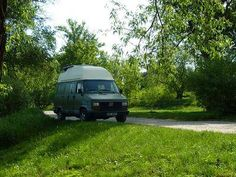 Kosmik Army Edition 4x4 Fiat Ducato, Camper Van, Cosmos, 4x4, Army, Vans, Type, Aliner Campers, Recreational Vehicles