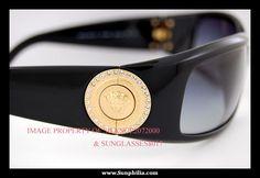 Versace Sunglasses Men 09 - http://sunphilia.com/versace-sunglasses-men-09/