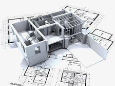 Αποτέλεσμα εικόνας για στηθαίο αρχιτεκτονικα σχεδια