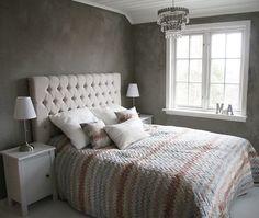 - Bedroom details - | Stylista.no