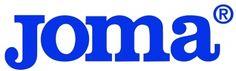 Joma Logo android