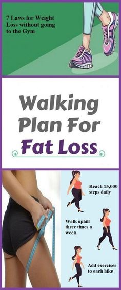 Weight Loss just by Walking #fitness #fitnessmotivation #fitfam #fitnesstips #walking #weightwatchers #weightlossbeforeandafter #weightlossrecipes #weightloss #weightlossfast #healthy #healthylifestyle #hiking #hacks #tricks #calories