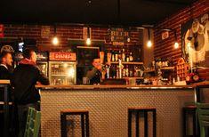 te-kinezi-bar-prizren-kosovo