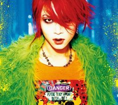 ■CANNO (CAPS) photo works  Amazon.co.jp: hide : 子 ギャル(初回限定盤)(DVD付) - 音楽 http://cannosan.wix.com/canno#!about/c240r