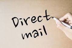 Direct Mail Marketing: Is Direct Mail Dying? 3 Effects on Marketing