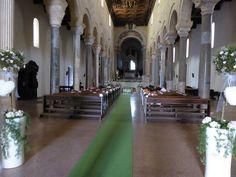 """Duomo"", Taranto, Puglia, Italia (Luglio)"