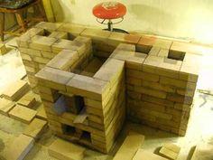 Building Koznetsov's stove2