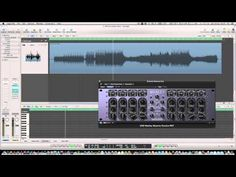 How To Repair Dull Mixes When Mastering
