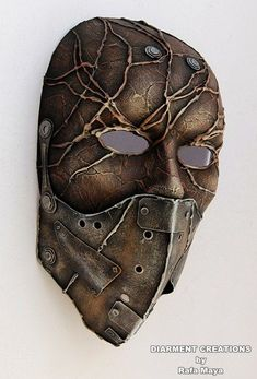 Google Image Result for http://www.deviantart.com/download/263161233/earthy_metal_mask_by_diarment-d4cogi9.jpg