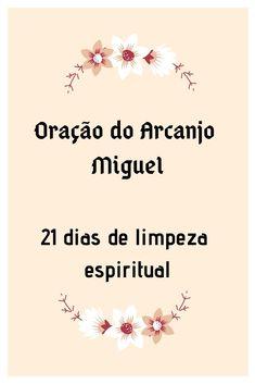 Reiki, Mantra, Everyday Prayers, Catholic Prayers, Spiritual Path, St Michael, Chakra Healing, Quotes About God, Wicca