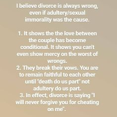 The Best Marriage Advice Ever Married And All Things Love Relationships Pinterest