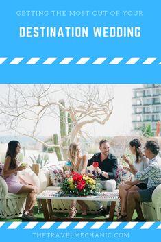 All Inclusive Destination Weddings, Caribbean, Mexico