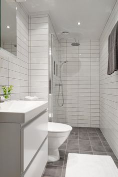 3 Timely Tips AND Tricks: Bathroom Remodel On A Budget 2018 half bathroom remodel marbles.Half Bathroom Remodel Marbles simple bathroom remodel back splashes.Bathroom Remodel Colors Home. Inexpensive Bathroom Remodel, Guest Bathroom Remodel, Shower Remodel, Bathroom Renovations, Mold In Bathroom, Bathroom Floor Tiles, Simple Bathroom, Bathroom Layout, Floor Mirror