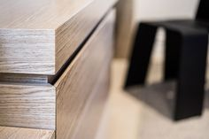 Cabinetry detail. Ca