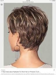 2019 hairstyles for women over 60 - Google Search