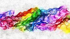 rainbow - Google Search