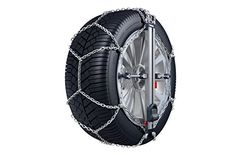 K�NIG | THULE EASY-FIT CU-9 097 Snow chains - set of 2