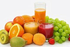 Conoce estas tres frutas que te ayudan a adelgazar