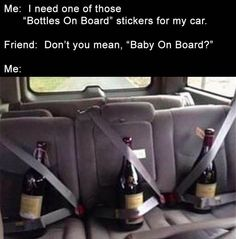 Funny Pictures Of The Day 34 Pics http://ibeebz.com