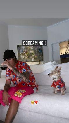 Justin Bieber Family, Justin Bieber Fotos, All About Justin Bieber, Justin Bieber Pictures, Justin Baby, Justin Hailey, Photo Drop, Hawaiian Print Shirts, Justin Bieber Wallpaper