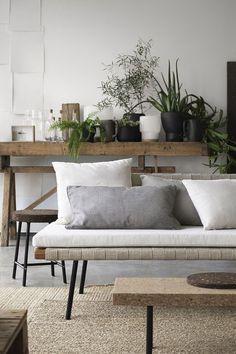 Nouveautés Ikea : collection Sinnerlig, Sittning, Hemsmak...