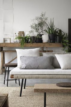 COCOON inspiring #home interior design #ideas bycocoon.com | bathroom design | kitchen design | design products | renovations | hotel & villa projects | Dutch Designer Brand COCOON