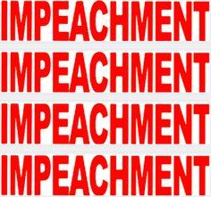 Reflexo do Impeachment: Ao liberar preso, juiz diz que bandidos do país estão…