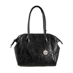 da958f0085fa AmelieGalanti 2016 women Fashion vintage Floral Embossed Handbags Famous  designers brand Shoulder hand Bags female leather Totes