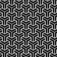 Geometric - Best Picture For Tattoo Pattern men For Your Taste You are looking for something, and it is going to tell you exactly what you are looking for, and you didn't find that picture. Geometric Tattoo Pattern, Geometric Mandala Tattoo, Geometric Tattoos Men, Sacred Geometry Tattoo, Geometric Sleeve, Geometric Designs, Geometric Shapes, Muster Tattoos, Tattoo Hals
