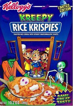 best-halloween-cereal-14