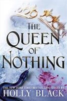 The Queen of Nothing Holly Black The Queen of Nothing Holly Black Genre: Action & AdventureBooksYoung AdultFictionFairy Tales Myths & FablesComing of AgeFantasy Release Date: The post The Queen of Nothing Holly Black appeared first on NeedaBook. Queen Of Nothing, Holly Black, Young Adult Fiction, Great Fear, Ebooks Online, Books For Teens, Teen Books, Ya Books, Audio Books