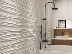(37+) Bathroom Tile Ideas | Wall & Floor Tiles Design for Shower and Bathtub Best pictures, images and photos about 3D tiles for bathroom - bathroom tile ideas  #BathroomIdeas #bathroomdesign #bathroomtiling #BathroomTileIdeas #bathroomtile #bathroomtilerunner #BathroomTileDesign #tiledecor #tiledesigns #tileideas #3dtileflooring #3dtiles #BathroomDecor #DreamHome  search: bathroom tile ideas floor,  bathroom tile ideas shower,  bathroom tile ideas small,  bathroom tile ideas dark,  bathroom…
