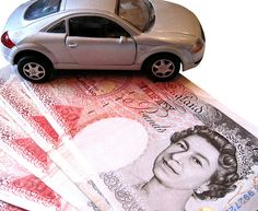 Get a #short_term_loans by pawing your car to solve financial problems.