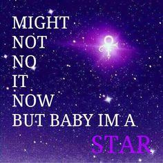 Prince.R.N....ttt.