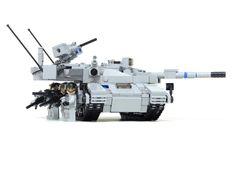 "https://flic.kr/p/rmDyZW   LEGO War Hound Mobility Main Battle Tank 6   Combat scene.  More Photos >> <a href=""https://www.flickr.com/photos/97726856@N02/sets/72157648620354234"">www.flickr.com/photos/97726856@N02/sets/72157648620354234</a>"
