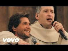 Padre Marcelo Rossi - Marcas Do Que Se Foi (Video Ao Vivo) - YouTube