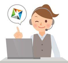 Ingyenes CRM rendezvény profi értékesítőknek | Marketing112 http://www.marketing112.hu/ingyenes-crm-rendezveny-profi-ertekesitoknek/