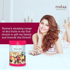 @rostaa_dryfruits can be simply explained as #freshfruits with water removed or dehydrated to retain the pulp and necessary nutr
